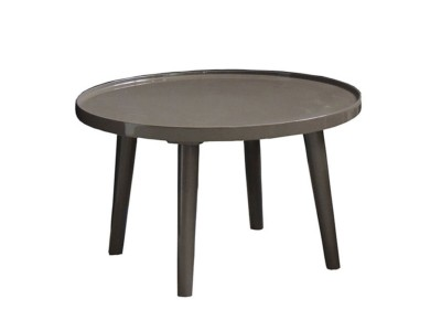 living/coffee-tables/promo-disk-coffee-table-ø-60cm-