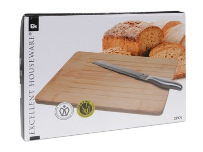 household-goods/kitchenware/cutting-board-bamboo-