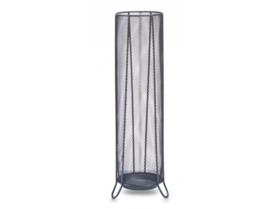 household-goods/houseware/umbrella-stand-anthracite-mesh