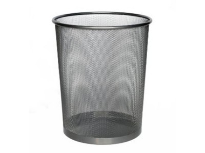 household-goods/houseware/waste-paper-basket