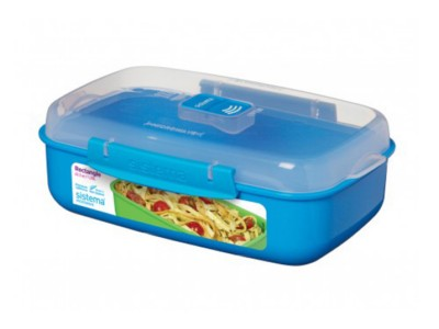 household-goods/kitchenware/125l-rectangular-lunch-box-blue