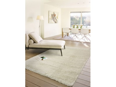 home-decor/rugs/offer-rug-loft-200x290-ivory