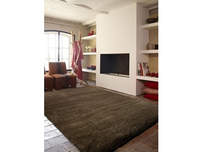 home-decor/rugs/offer-rug-loft-060x110-dark-taupe