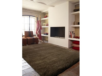 home-decor/rugs/offer-rug-loft-160x230-dark-taupe