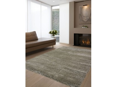 home-decor/rugs/offer-rug-loft-200x290-silver