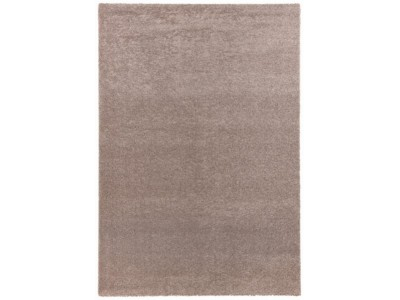 home-decor/rugs/offer-rug-softness-200x290-brown