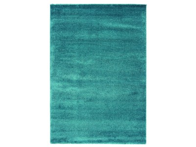 home-decor/rugs/rug-softness-200x290-turquoise