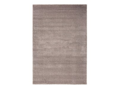 home-decor/rugs/rug-deluxe120x170-brown-gold-lure