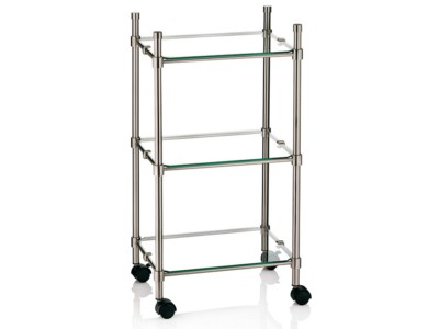 household-goods/houseware/wega-trolley-