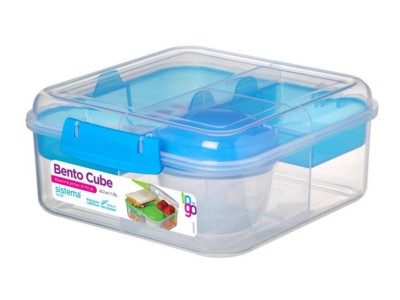 household-goods/kitchenware/125-bento-cube-to-go-square-lunch-box