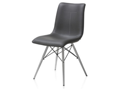 dining/dining-chairs/xooon-ambra-chair-anthracite