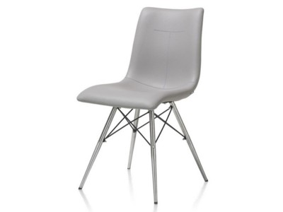 dining/dining-chairs/xooon-ambra-chair-charcoal