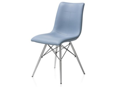dining/dining-chairs/xooon-ambra-chair-light-blue