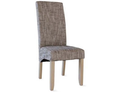 dining/dining-chairs/dining-chair