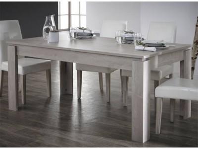ad48aded7dd4 Segur Table 170x90cm Champagne Oak