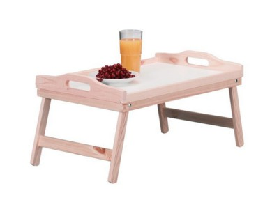 household-goods/houseware/beech-bed-tray