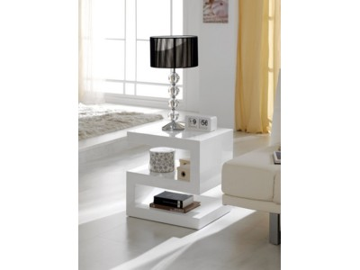 living/coffee-tables/sale-z-table-50x40-white