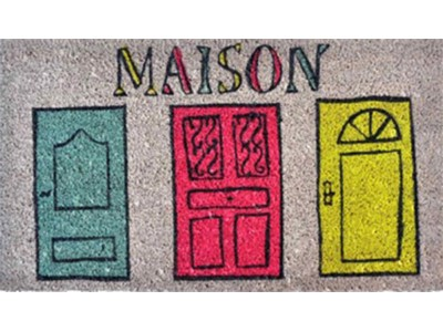 household-goods/houseware/zerbino-new-life-door-mat