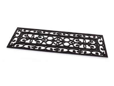 household-goods/houseware/zerbino-palladio-door-mat