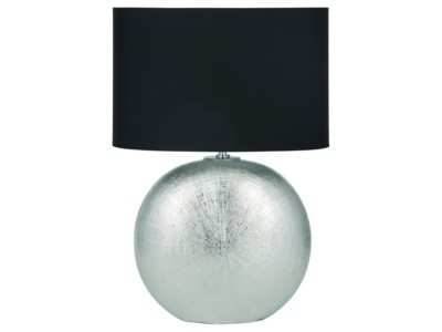 lighting/table-lamps/promo-silver-ceramic-table-lamp