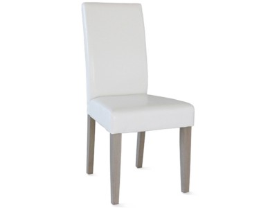 dining/dining-chairs/guevara-dining-chair-white-pu