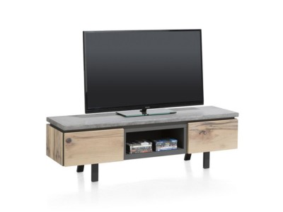 Tv Tables Cheap Stylish Media Dresser Ikea Tv Stands