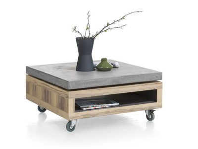 living/coffee-tables/sale-xooon-myland-coffee-table-concrete-top