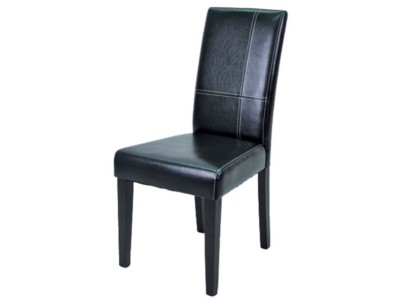 dining/dining-chairs/guevara-dining-chair