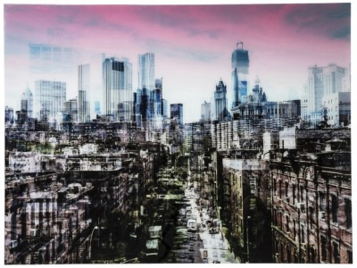 home-decor/wall-decor/kare-picture-glass-new-york-skyline