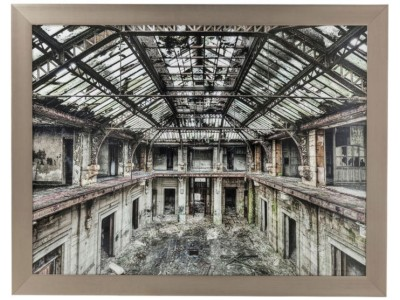 home-decor/wall-decor/kare-picture-frame-old-factory
