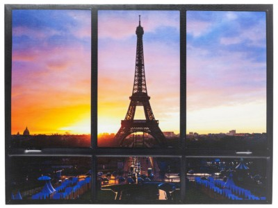 home-decor/wall-decor/promo-kare-picture-window-eifel-tower