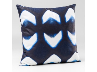 home-decor/curtains-cushions/kare-cushion-santorini-magic-45x45cm