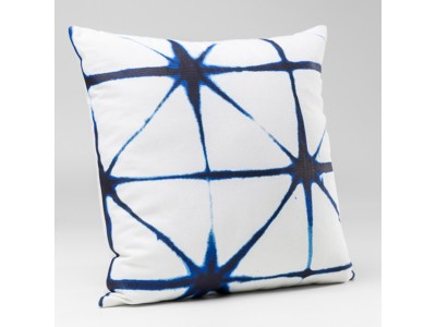 home-decor/curtains-cushions/kare-cushion-santorini-star-45x45cm