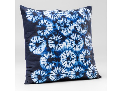 home-decor/curtains-cushions/kare-cushion-santorini-mystic-45x45cm