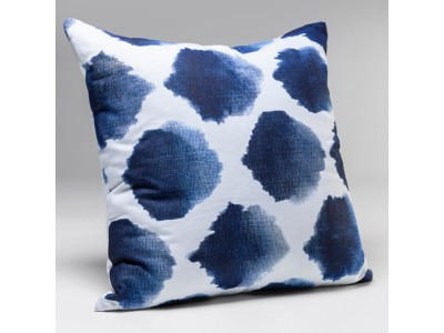 home-decor/curtains-cushions/kare-cushion-santorini-cloud-45x45cm