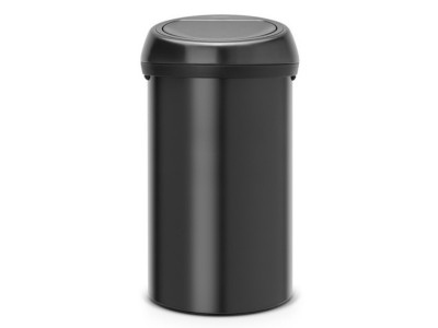 household-goods/houseware/touch-bin-60l-matt-black