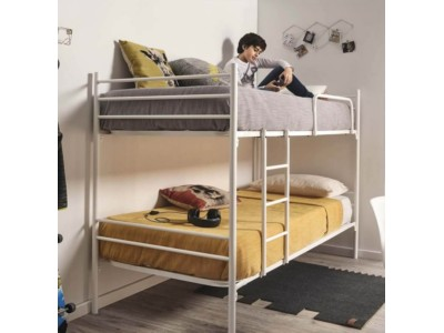 The Atrium Bunk Beds