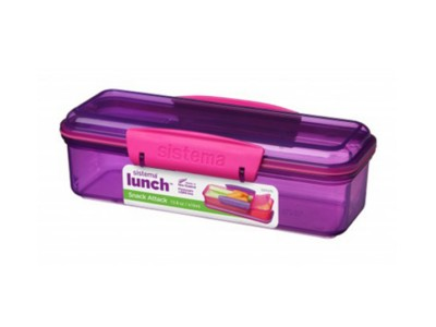 household-goods/kitchenware/410ml-snack-attack-lunch-box