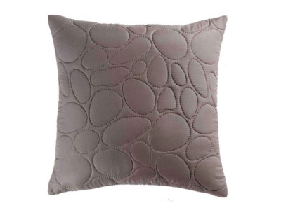 home-decor/curtains-cushions/sale-cushion-cover-insert-40x40cm