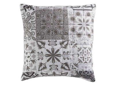 home-decor/curtains-cushions/sale-printed-cushion-cover-insert-40x40cm