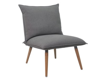 dining/dining-chairs/-phil-low-back-chair-grey