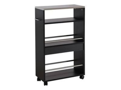 household-goods/houseware/coffee-kitchen-trolley