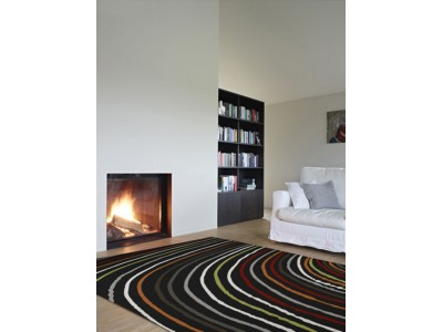 home-decor/rugs/offer-rug-sevilla-160x230-penny-black