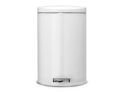 household-goods/houseware/pedal-bin-20ltr