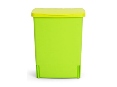 household-goods/houseware/built-in-bin-10ltr-green-