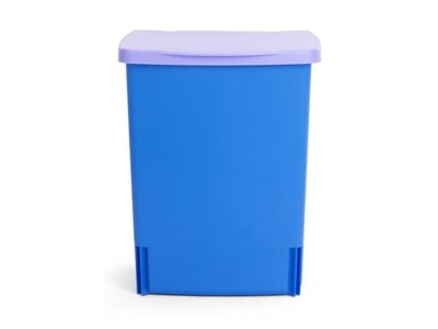 household-goods/houseware/built-in-bin-10ltr-lavendar-