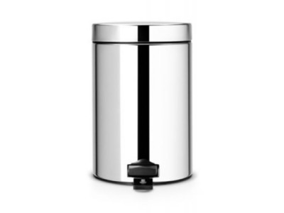 household-goods/houseware/pedal-bin-3ltr-brilliant-steel
