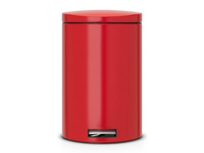 household-goods/houseware/pedal-bin-20ltr-passion-red