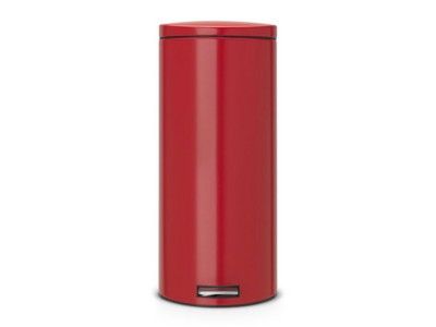 household-goods/houseware/pedal-bin-30ltr-passion-red