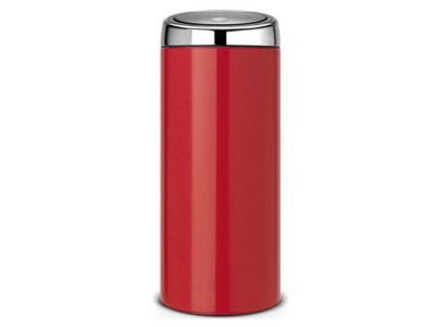 household-goods/houseware/touch-bin-30ltr-passion-red